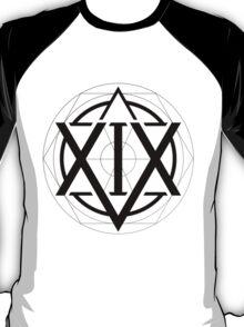VIXX - HEX SIGN T-Shirt