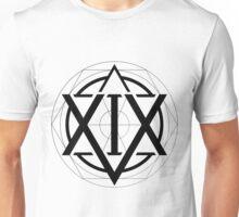 VIXX - HEX SIGN Unisex T-Shirt