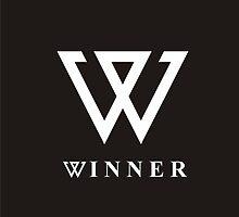 Winner by drdv02