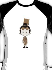 Little Inventor T-Shirt