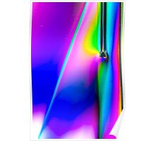 Polarized Light Poster