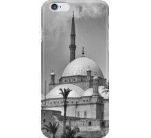 palace iPhone Case/Skin