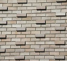 bricks, bricks, bricks... by CapturedByKylie