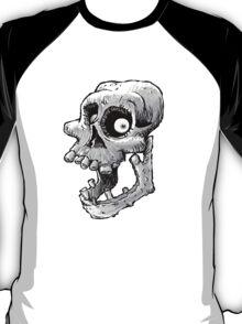 BoneHead! T-Shirt