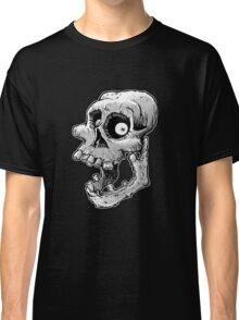 BoneHead! Classic T-Shirt