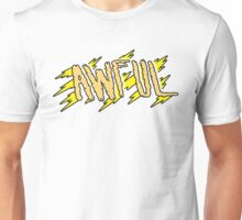 Awful Color Unisex T-Shirt