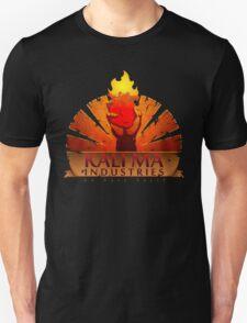 Kali Ma Industries Unisex T-Shirt