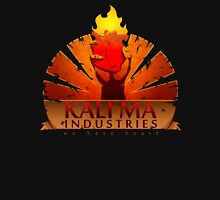 Kali Ma Industries Unisex T-Shirt