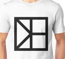 One Fine Day - Yonghwa Unisex T-Shirt