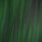 Grass - Dark by Kitsmumma