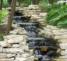 Flow by naturalsharp