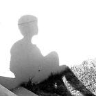 shadow by TaliOrli