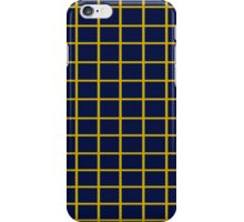 Follow the Yellow Brick Road iPhone Case/Skin