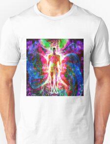 """The matrix "" T-Shirt"