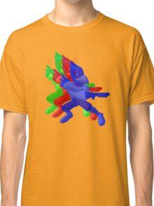 FALCO PRINT Classic T-Shirt