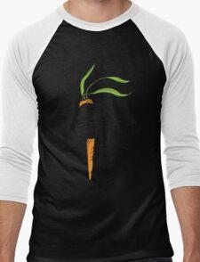Veggies Unite T-Shirt