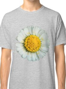 Big daisy  Classic T-Shirt