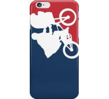 E.T. iPhone Case/Skin