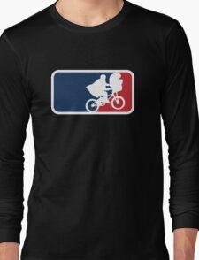 ET Long Sleeve T-Shirt