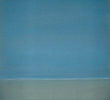 Horizon by Annie Finn