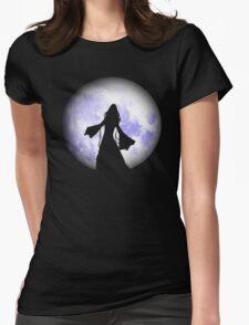 Moonlight Dancing Tee T-Shirt