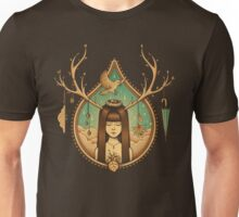 Autumn Delight Unisex T-Shirt