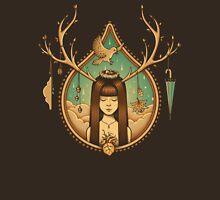 Autumn Delight Unisex T-Shirt