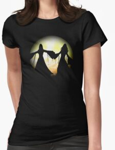 Sisters Tee T-Shirt