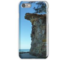 East Point Reserve, Darwin iPhone Case/Skin