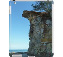 East Point Reserve, Darwin iPad Case/Skin
