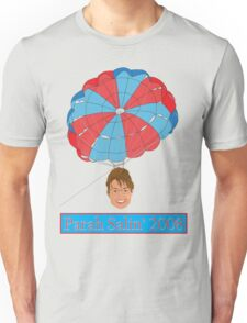 Parah Salin' Unisex T-Shirt