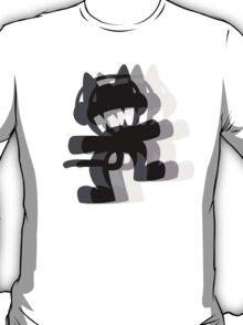 Monstercat - motion T-Shirt