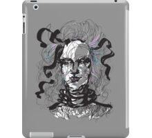 Jester iPad Case/Skin