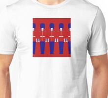 UK Unisex T-Shirt