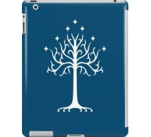 Tree of Gondor iPad Case/Skin