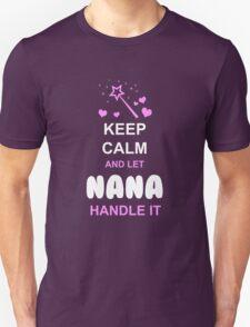 Proud Nana? T-Shirt