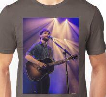 Passenger (Mike Rosenberg) Unisex T-Shirt