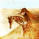 Adagio by Aimee Stewart