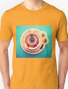 Lemon Tea T-Shirt