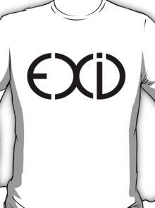 EXID T-Shirt