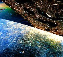 Spiderweb by Lividly Vivid