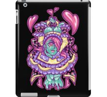 Head Over Heels Lolita iPad Case/Skin