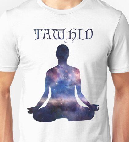 Tawhid Unisex T-Shirt