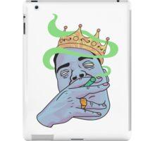 Notorious B.I.G. iPad Case/Skin