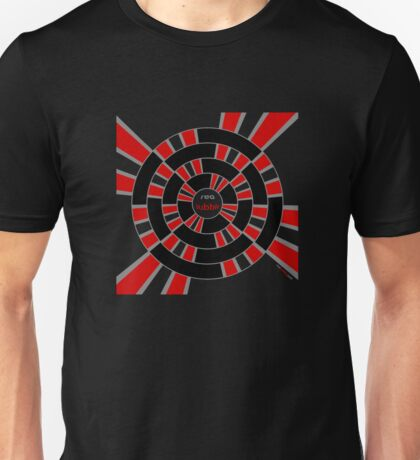 Redbubble design 2 Unisex T-Shirt