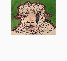 Sheep Heart Unisex T-Shirt