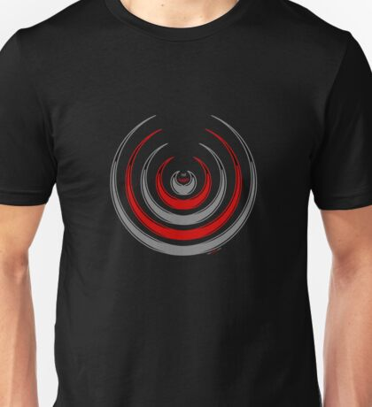 Redbubble design 8 Unisex T-Shirt