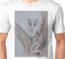 Praying Possum Unisex T-Shirt