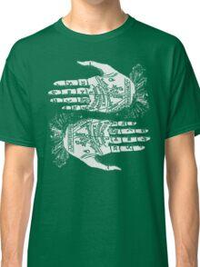 Palmistry Classic T-Shirt
