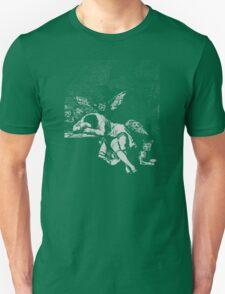 Dream of Reason Unisex T-Shirt